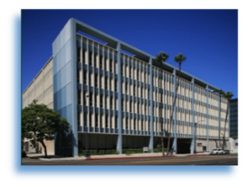 9171_wilshire_blvd_suite_600