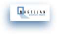 magellan_health_services
